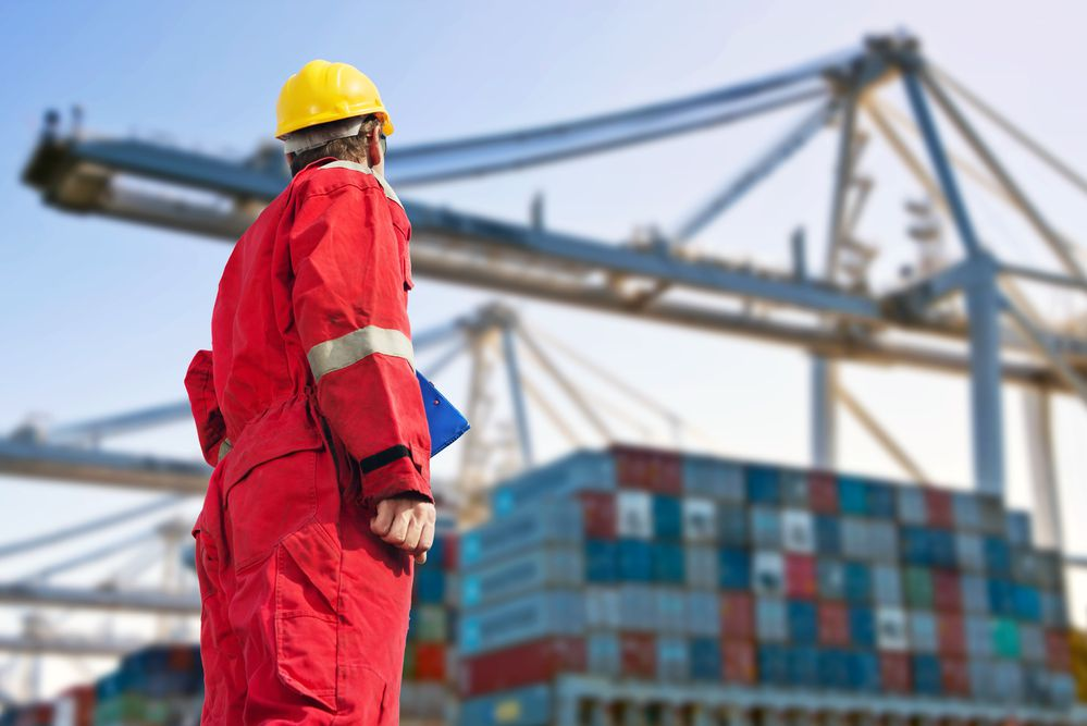 Tips to Select Shipment Services at Reasonable Costs and Best Features
